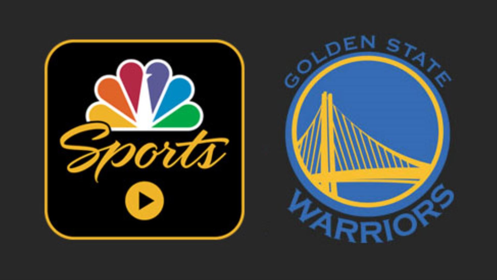 Watch Golden State Warriors NBA live stream