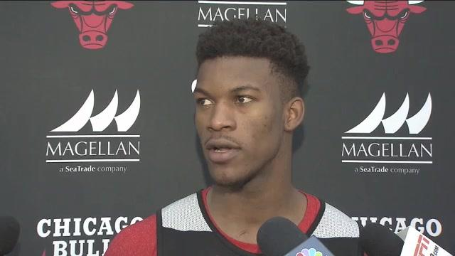 jimmy butler haircut name is jimmy butlers haircut worthy of induction into the 1014 | SNC Butler 10 02 640x360 51863107864