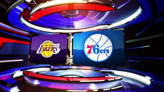 WEB_121612_SIXERS_LAKERS_GM_HLREFFRAME_1
