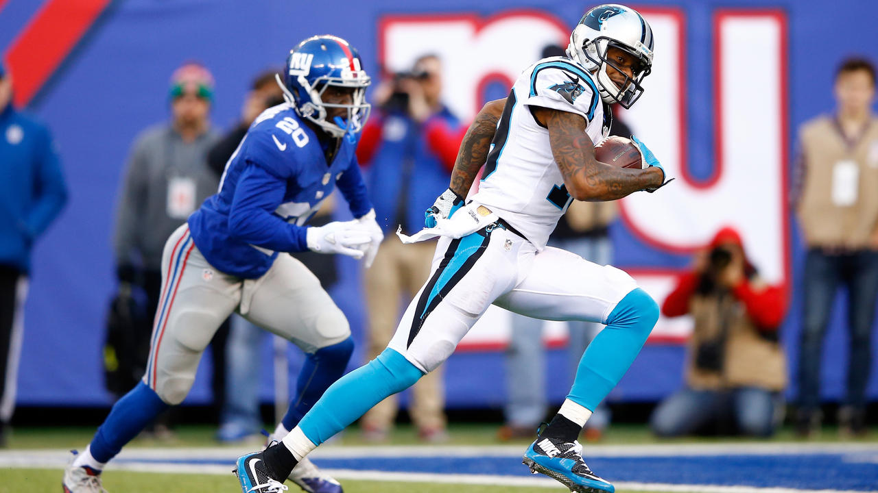 owners can continue to believe in carolinas ted ginn jr nbc sports