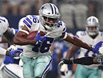 Dose: Zeke Suspension Back