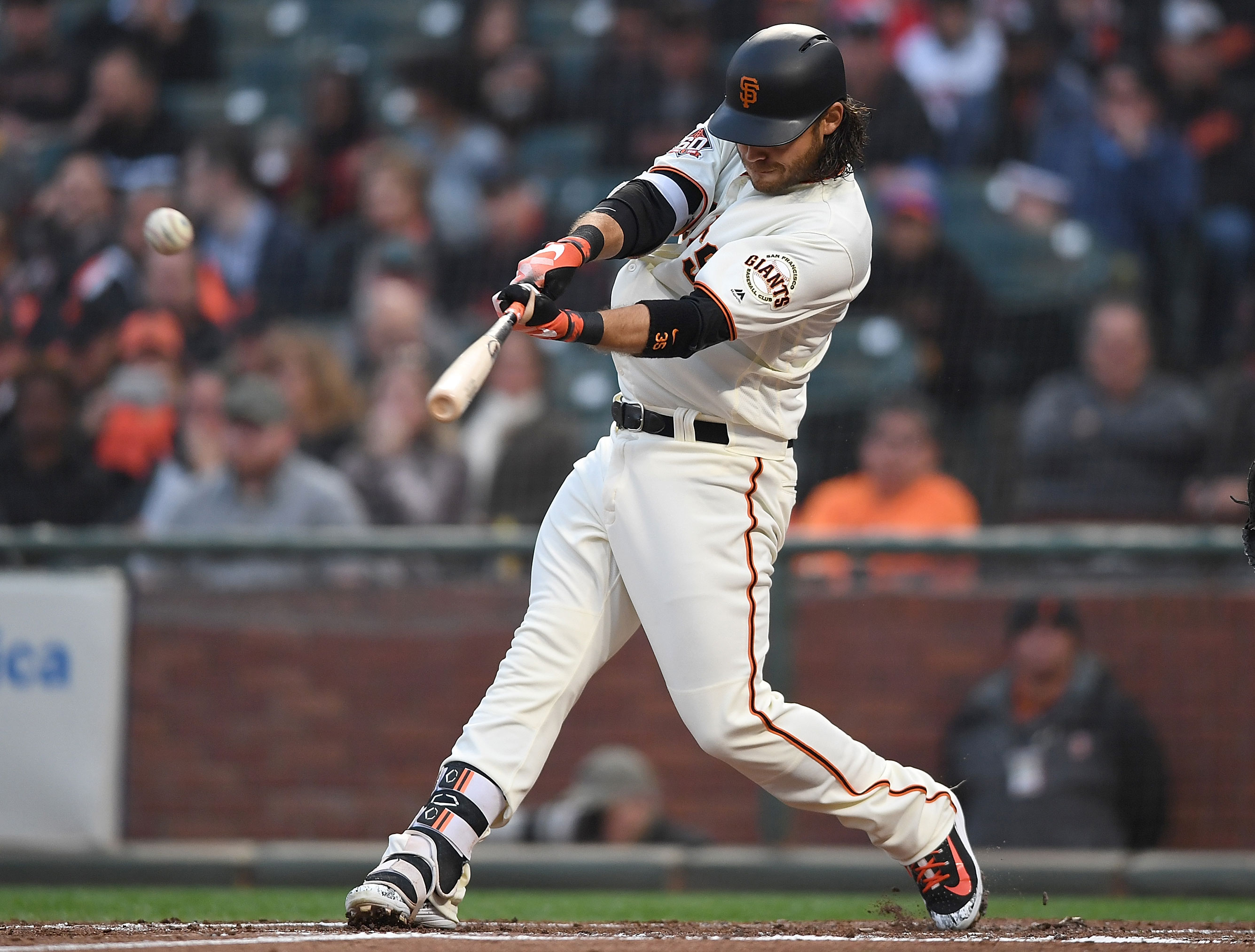 MLB: Buy, hold or sell?