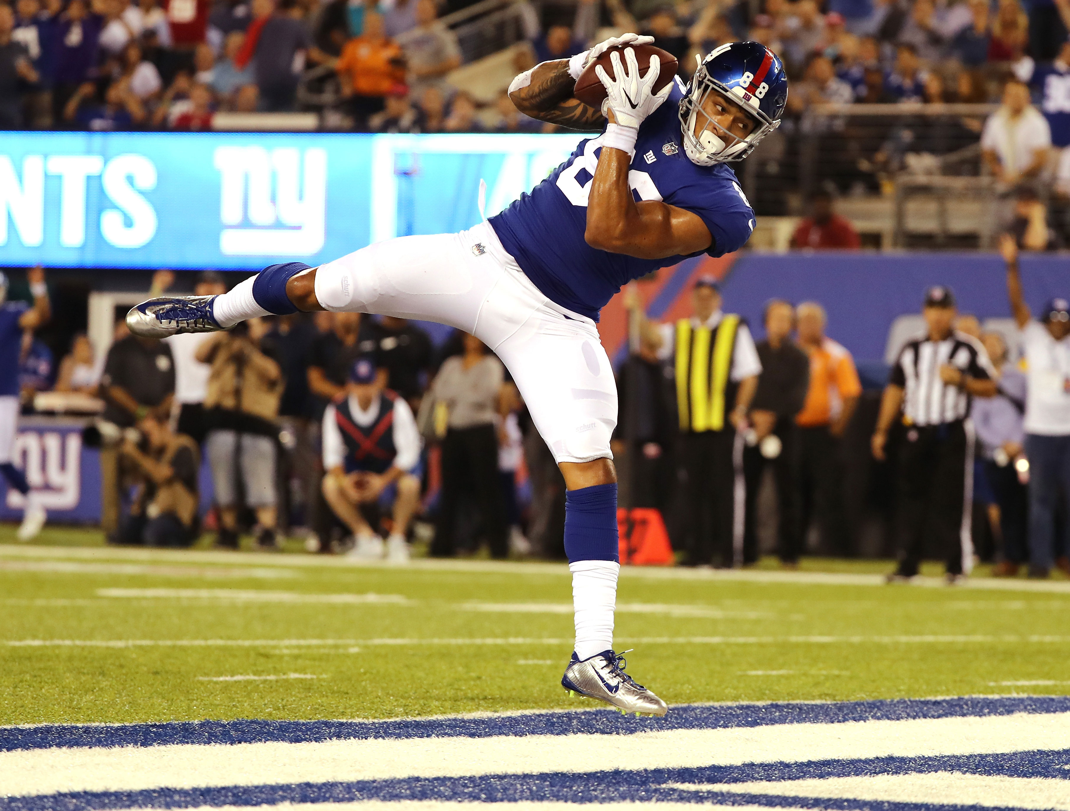 SNF Success for Engram?