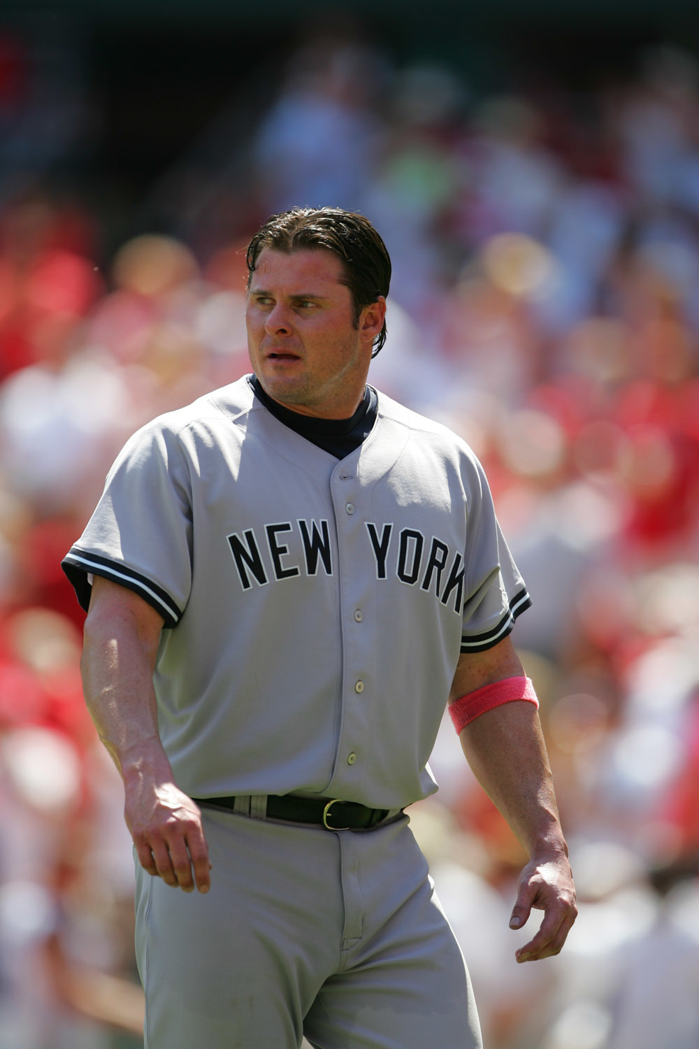 steroids and baseball Do anabolic steroids make you a better athlete a physiologist who himself used to use steroids on why major league baseball players--now including yankee alex rodriguez--juice.