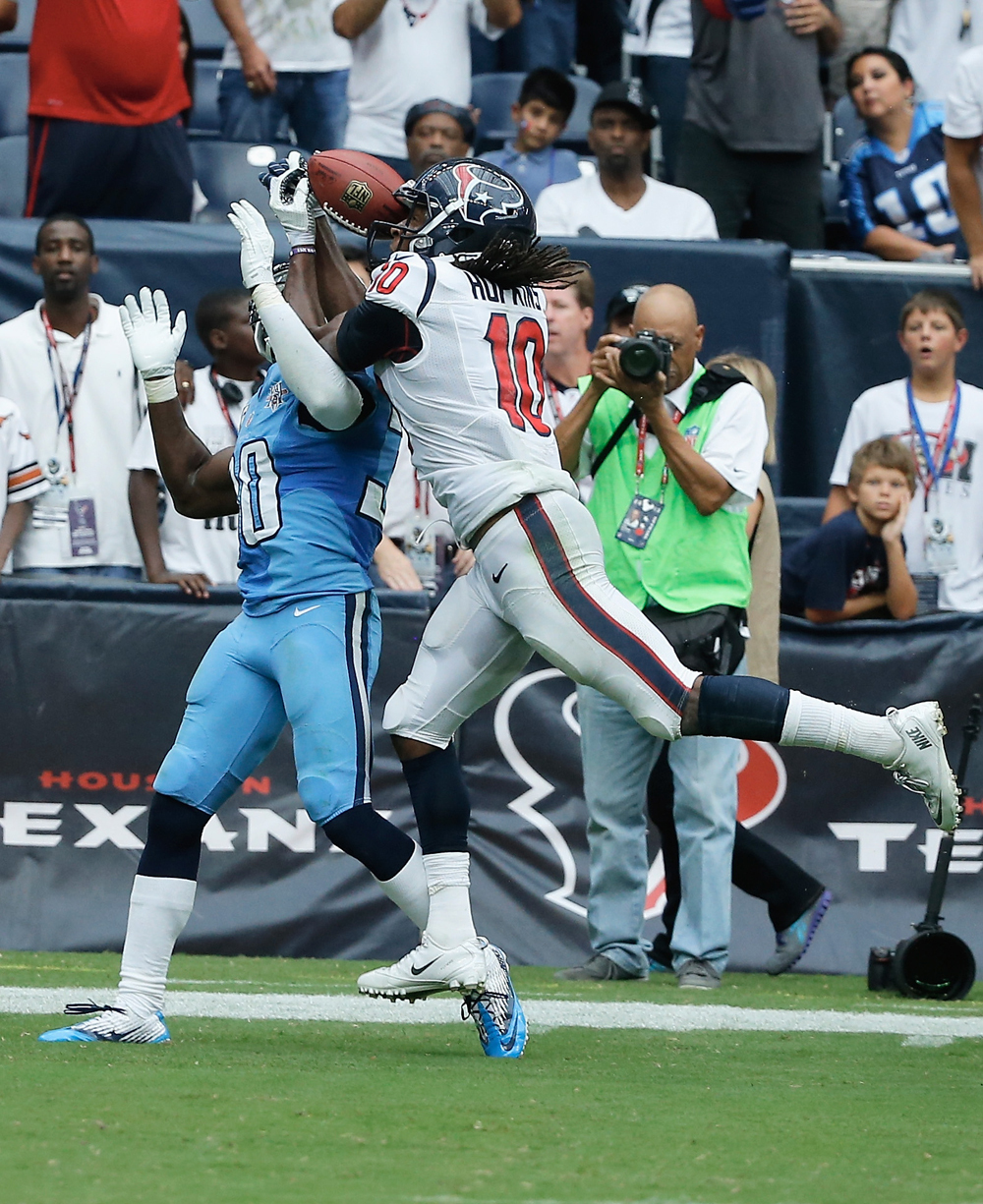 The facemask catch