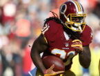Norris: Caution on Matt Jones