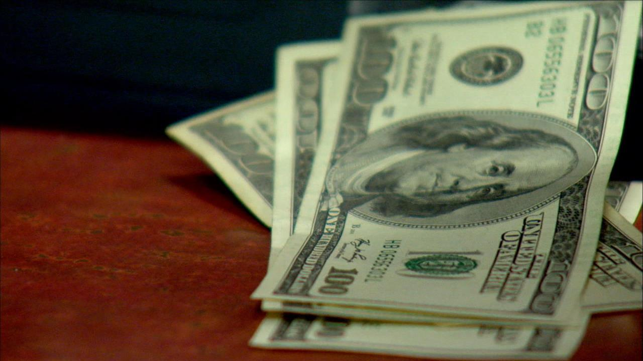 Ever Wonder: What's the biggest payout in Kentucky Derby