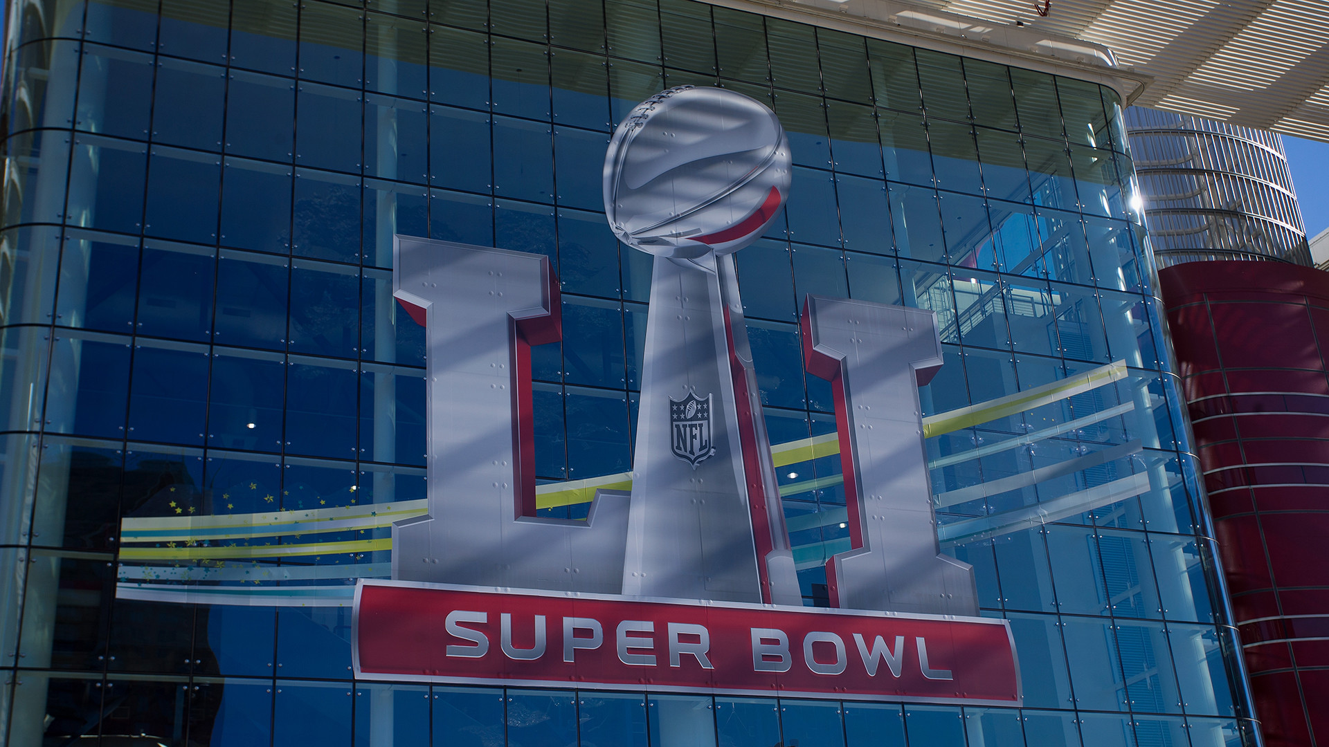 Ever Wonder  Why do Roman numerals number the Super Bowl   6d6351fdb