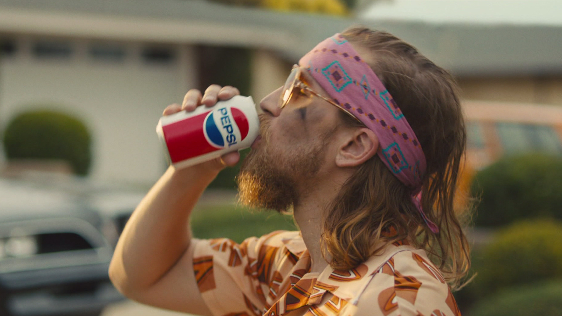 Super Bowl: Pepsi is the drink for every generation | NBC Sports