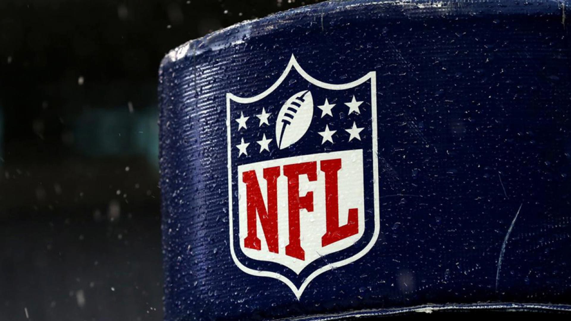 NFL salary cap is rising, showing the league is still making money