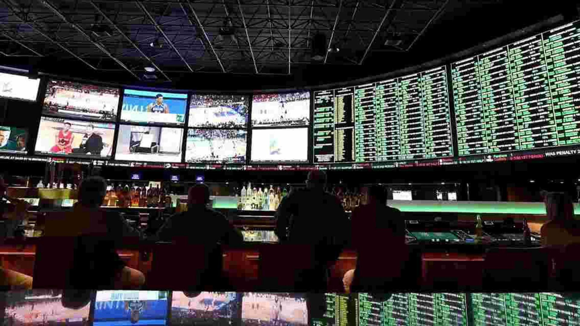 usa online legal betting