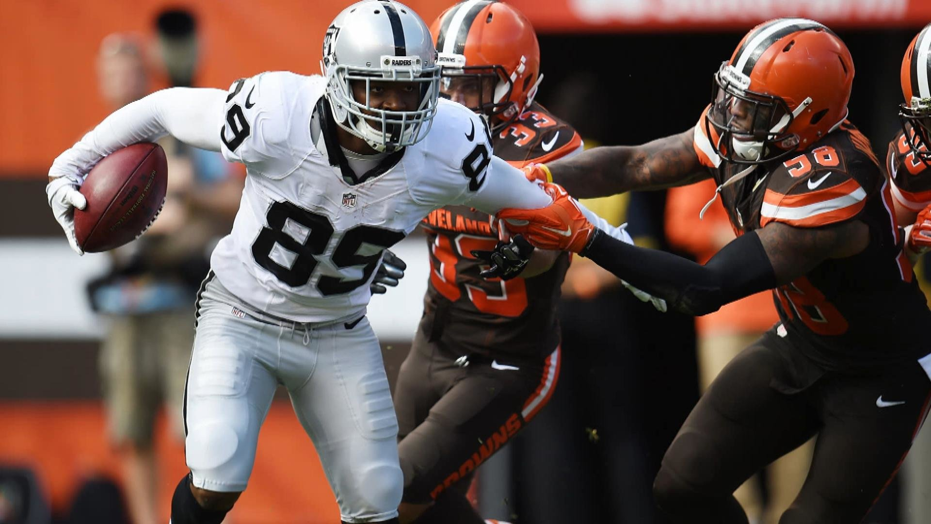 online store 6d42a c6cfd Cowboys facing pressure to get Amari Cooper involved quickly ...