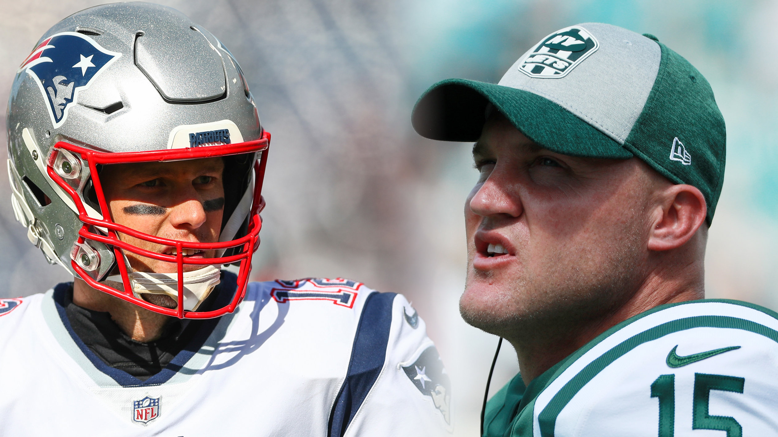 New England Patriots vs. New York Jets preview  f53cf1c6d
