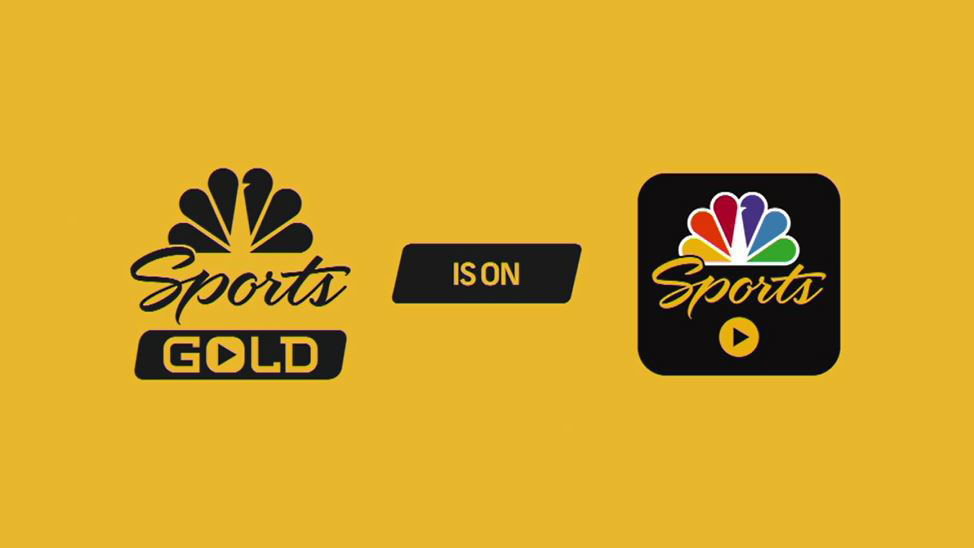 Nbc Sports Gold Your New Way To Watch Nbc Sports