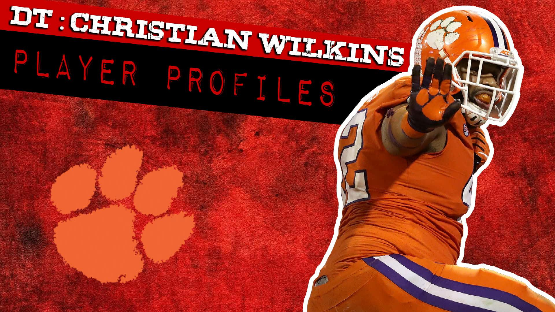 roto_nfl_playerprofiles_christianwilkins