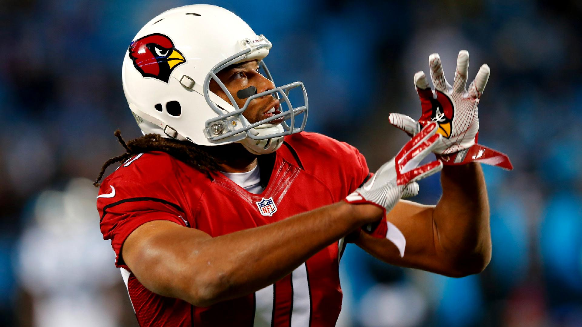 Will Arizona Cardinals New Offense Keep Larry Fitzgerald From Images, Photos, Reviews