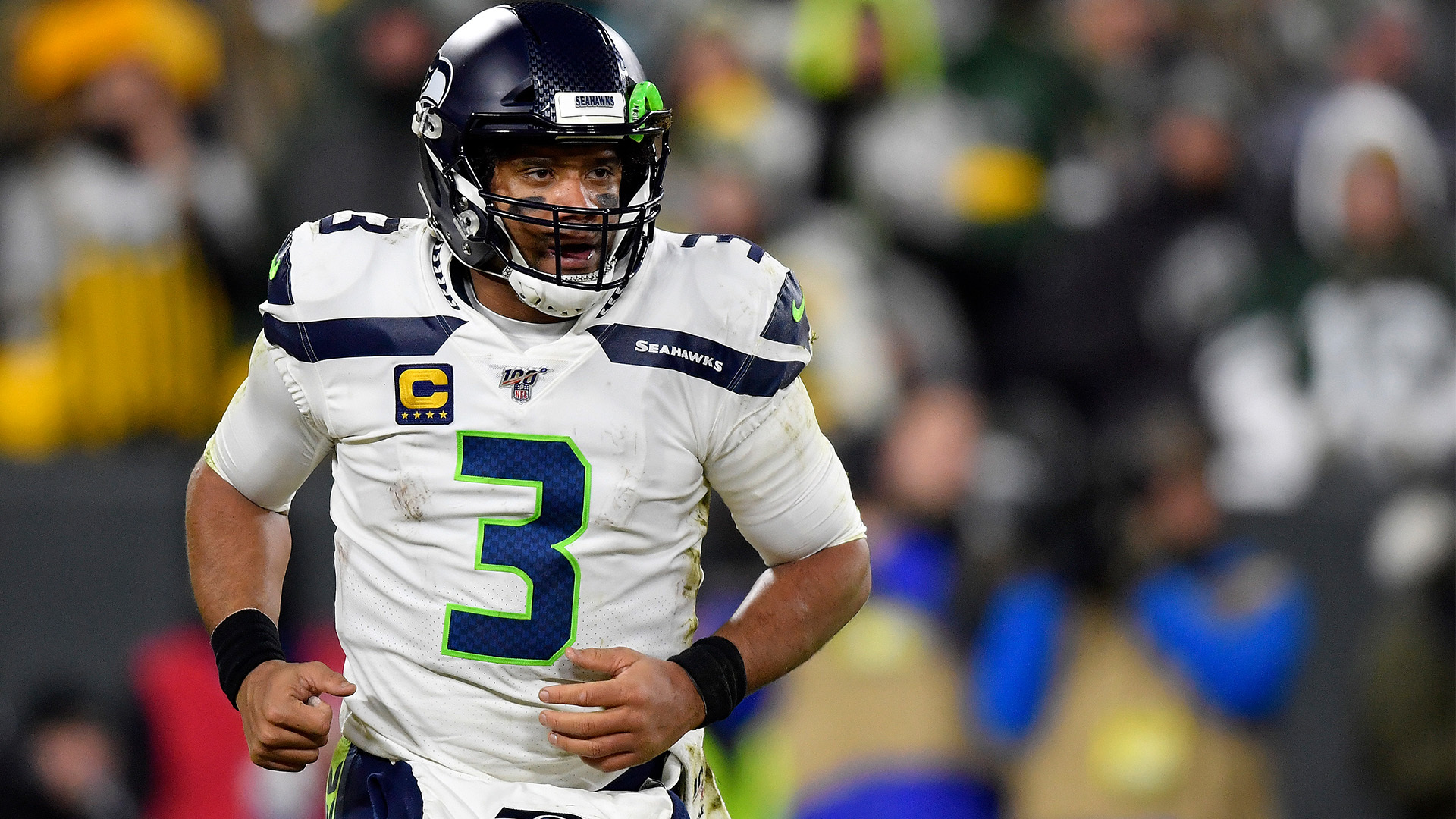 Russell Wilson, Aaron Rodgers among NFL stars who oppose new CBA proposal