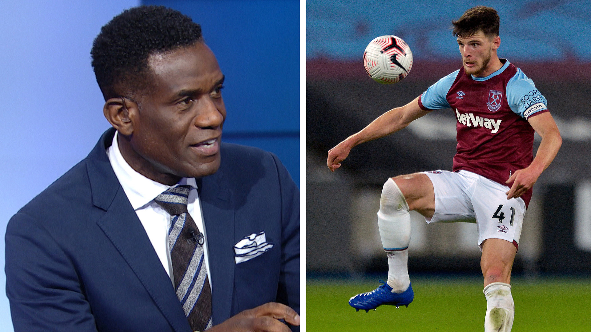 Previewing Premier League summer transfer deadline day 2020