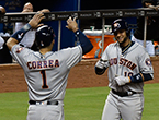 Jesse: MLB Power Rankings