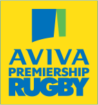 Watch the full Aviva Premiership Rugby season on NBC Sports Gold