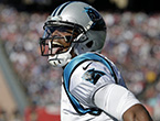 Dose: Is Cam Back?
