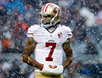 Dose: Kap Still Starting