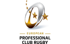 European Professional Club Rugby & More!