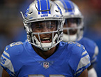 Dose: Lions Roar Past Giants