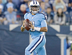 Dose: Titans Down Jags