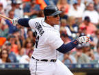 FanDuel MLB 6-Pack: Monday