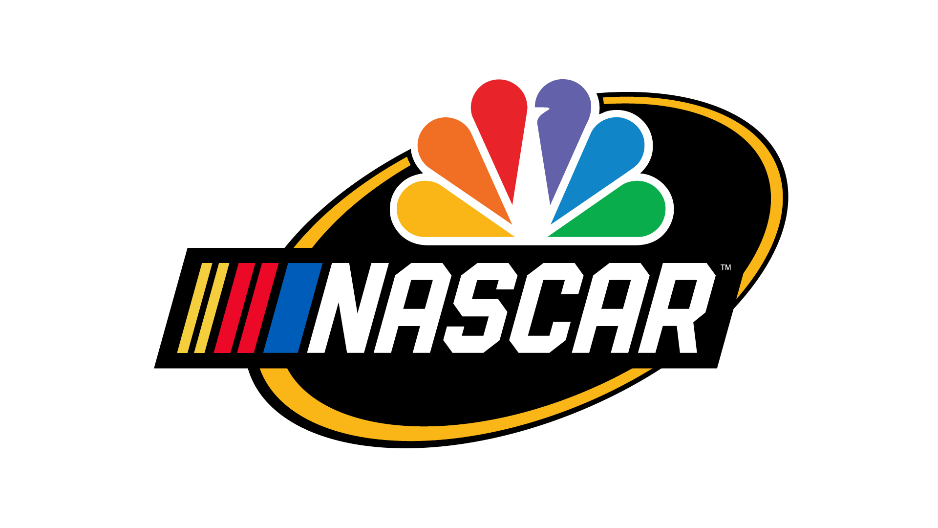 photograph about Printable Nascar Schedules referred to as NASCAR: Perspective 2019 NASCAR: Reside Streams, Races, Television set Routine