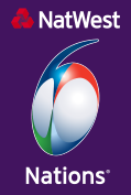NatWest 6 Nations replays on-demand only on NBC Sports Gold