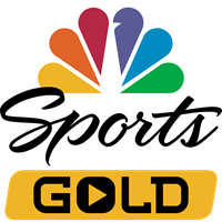 NBC Sports Gold Indycar Pass