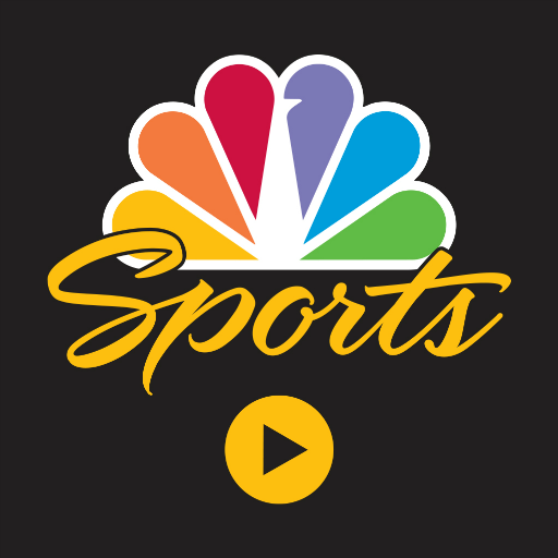 NBC Sports Live Frequent Asked Questions (FAQs) and Customer