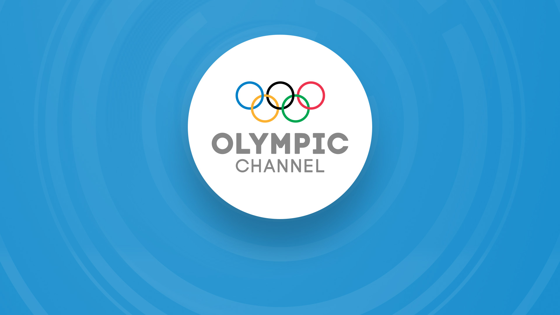Watch Olympic Channel Home Of Team Usa