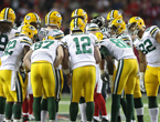 Norris: Packers Team Needs