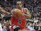 Stroup: Can You Trust Rondo?