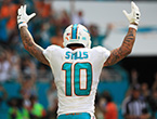 Must Have: Kenny Stills