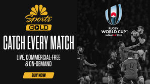 Rugby   NBC Sports