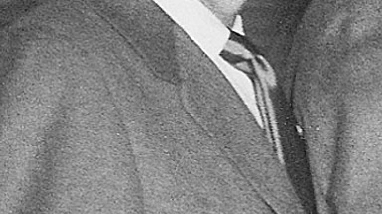 1961: Jerry Barber