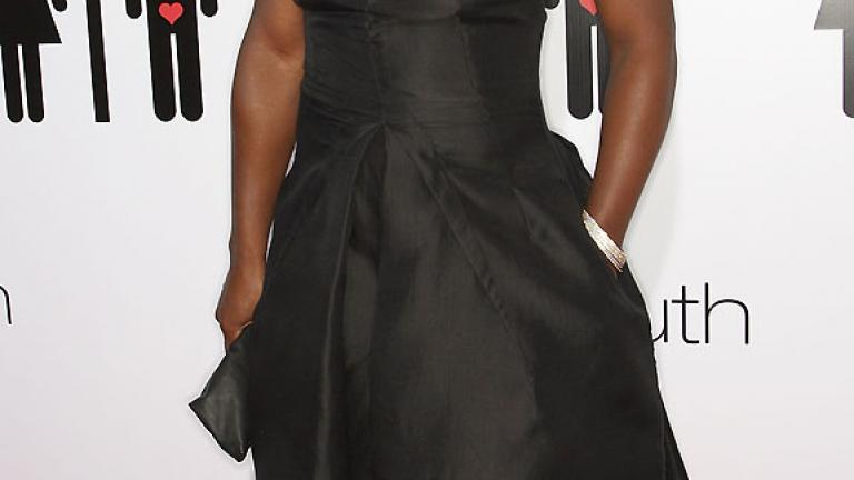 The Ugly Truth premiere (2009)