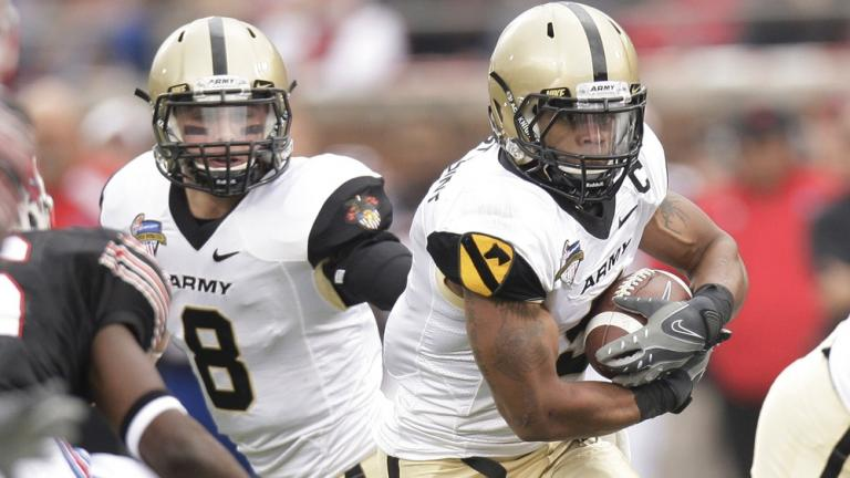 Armed Forces:<br>Army 16, SMU 14