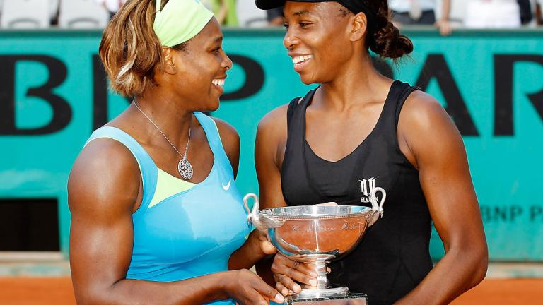 French Open (2010)