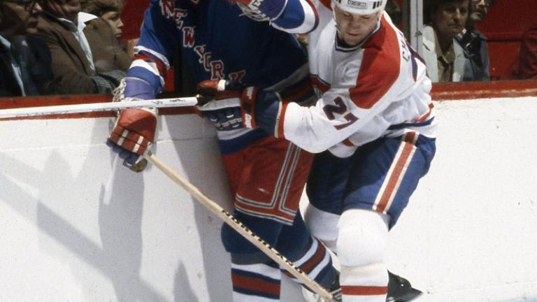 1979: Montreal Canadiens