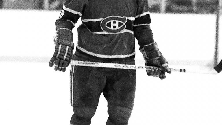 1969: Montreal Canadiens