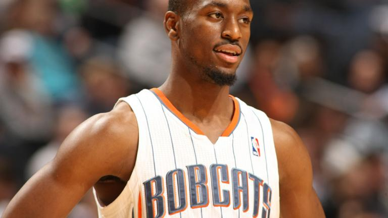 82d0967c479 Worst teams in sports history. 1/25. 2011-12 Charlotte Bobcats