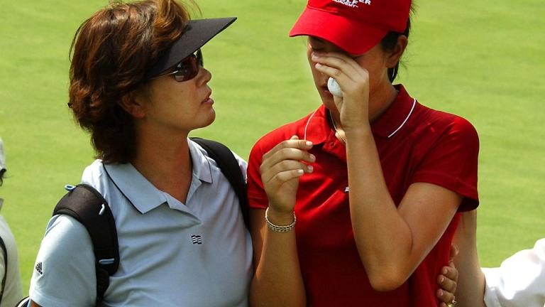 2004: U.S. Women's Amateur Public Links