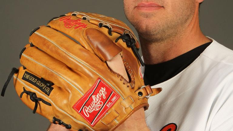 Kevin Millwood, SP, Orioles