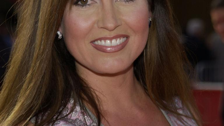 Lisa Guerrero, January 2006