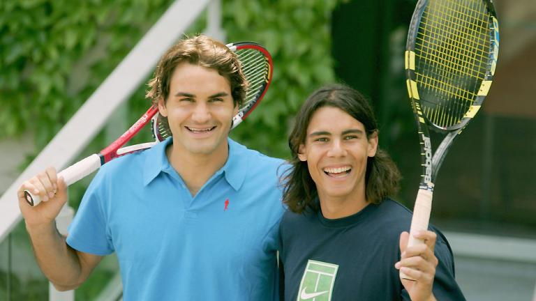 French Open 2005